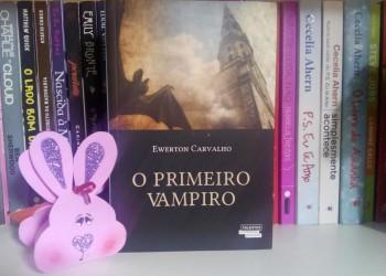 [O Primeiro Vampiro]