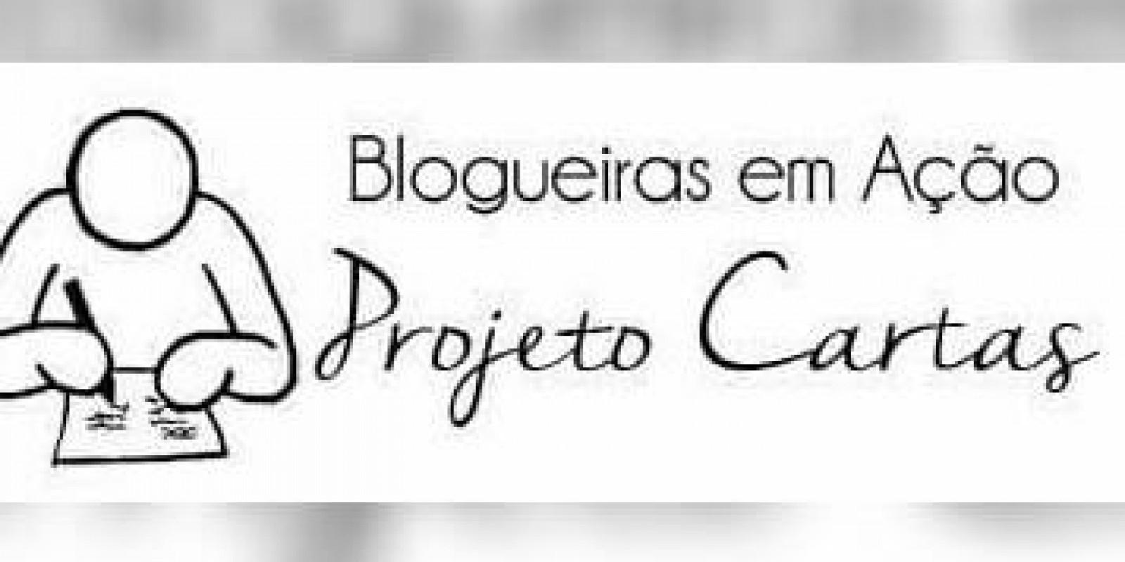 [Projeto Cartas #1: Carta a(o) autor(a)]