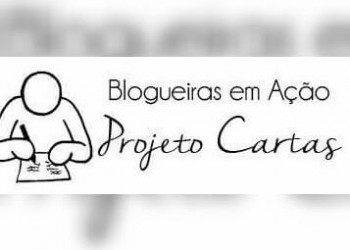 [Projeto Cartas #1: Carta...]