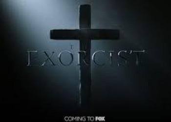 [The Exorcist]