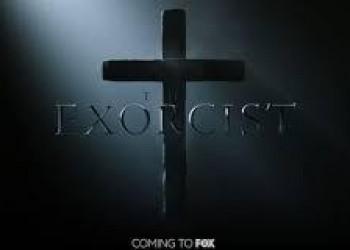 [The Exorcist]