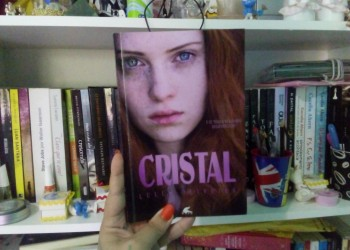 [Cristal - Lully Oliveira]