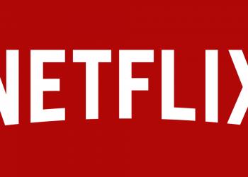 [Netflix afirma: será possível...]