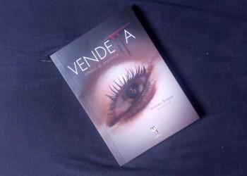 [Vendetta / Contos de...]