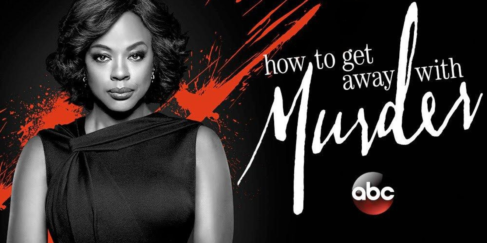 "[ Retorno da 3ª temporada de ""How to Get Away With Murder""]"