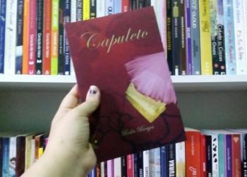 [Capuleto - Bella Borges]