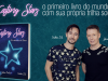 [Casting Stars - As Crônicas de Astra / John Nolan, Valter Ds ]