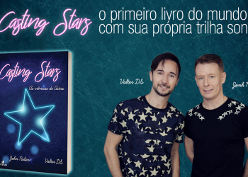 [Casting Stars - As...]