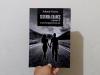 [SEGUNDA CHANCE: Consequências - VOLUME 2 / Ademir Garcia]