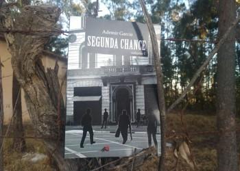 [SEGUNDA CHANCE – VOLUME...]