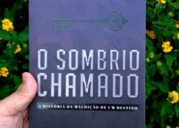 [O SOMBRIO CHAMADO -...]