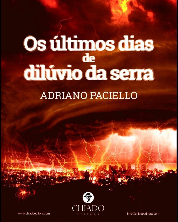 Biografia - Adriano Paciello